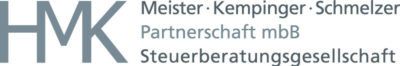 HMK Steuerberater Straubing