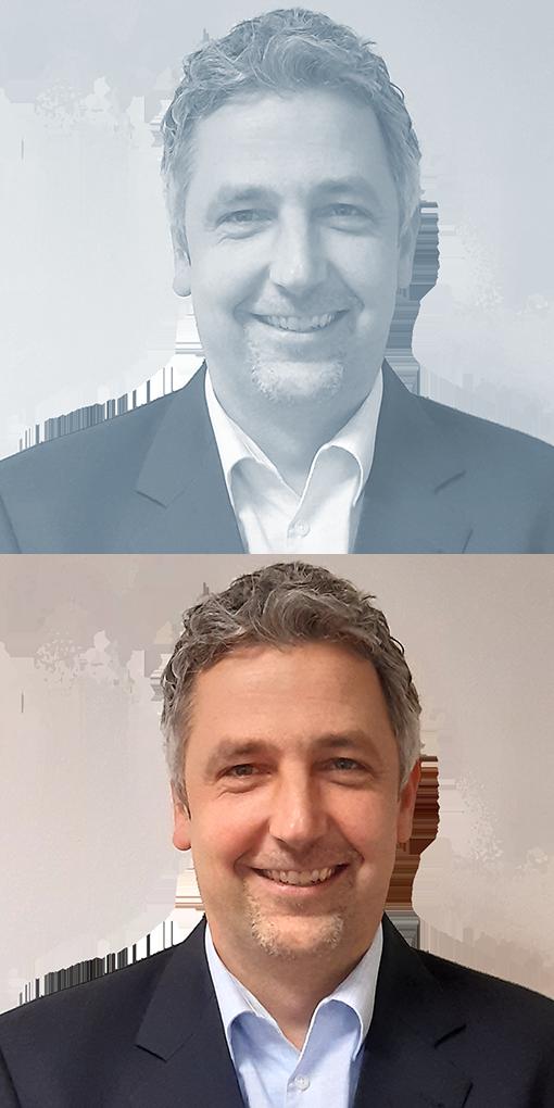 Florian Kempinger, Dipl.-Betriebswirt (FH) Steuerberater