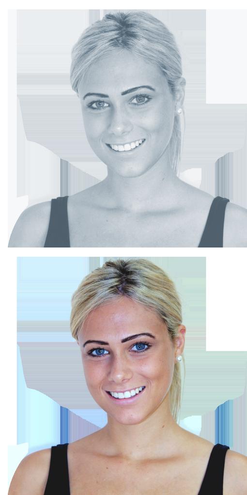 Jasmin Kugelmann, Steuerfachangestellte